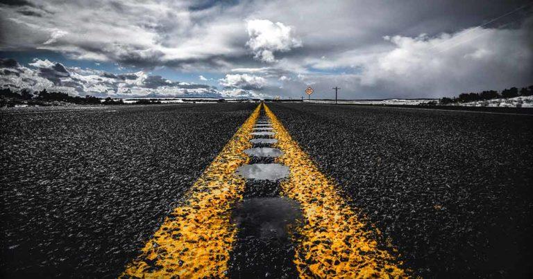 Marsha Bell, Road to Diagnosis