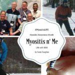 Myositis-n-Me