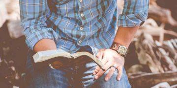 Faith in the Midst of Dermatomyositis