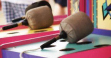 New symptom whack-a-mole
