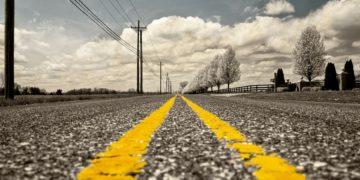 Finally, musing the road to a dermatomyositis diagnosis