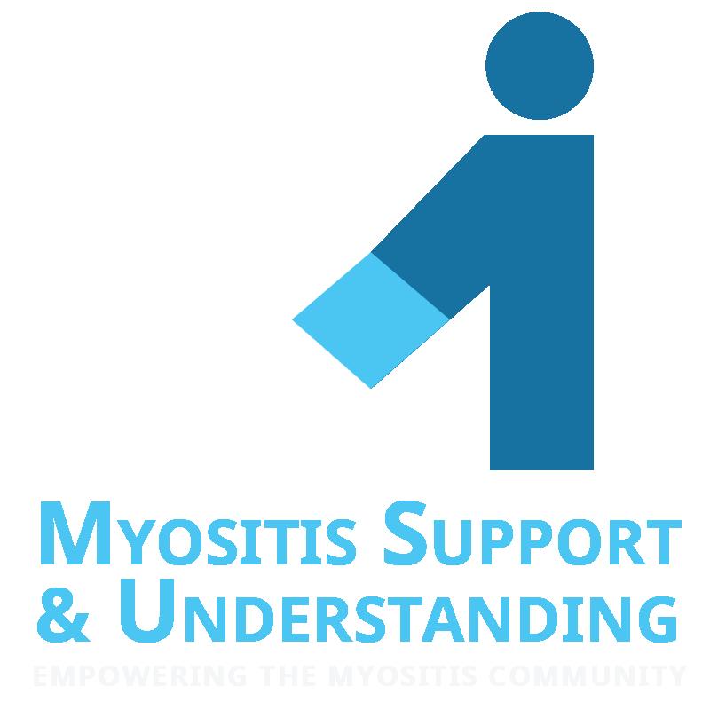 Myositis Support