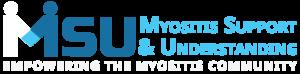 #MyositisLIFE is a program of Myositis Support and Understanding