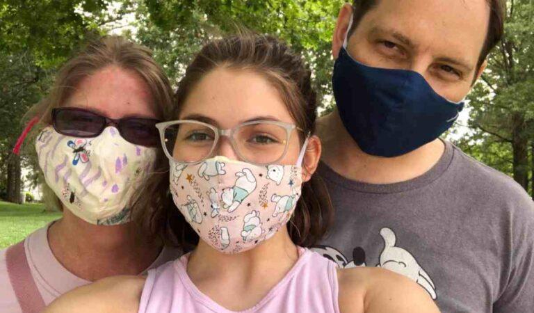Coronavirus Precautions: Where Freedom and Empathy collided