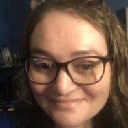 Profile picture of Nicole Ace