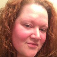 Profile picture of Shannon Conklin